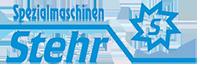 Stehr Construction GmbH